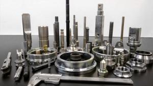 componentistica meccanica