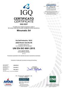 180531-certificato2G27_IGQ